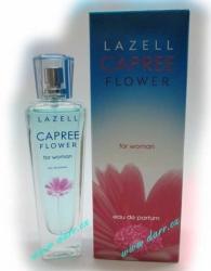 Lazell - Capree Flower - parfémovaná voda dámská - EdP - 75 ml