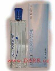 Lazell - Pour femme - parfémovaná voda dámská - EdP - 100 ml