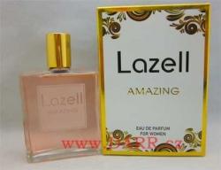 Lazell - Amazing - parfémovaná voda dámská - EdP - 100 ml