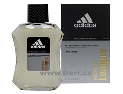 Voda po holení Adidas  Victory League after shave 100ml