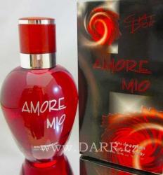 CHAT D´OR AMORE MIO parfémovaná voda 100 ml