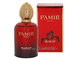 Blue Up Pamir parfémovaná voda 100 ml