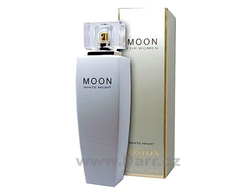 Cote Azur Boston Moon White Night Woman parfémovaná voda 100 ml