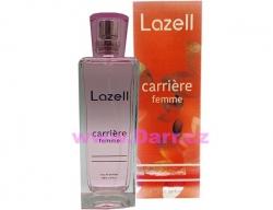 Lazell Carriere parfémovaná voda 100 ml