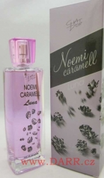 CHAT D´OR NOEMI CARAMELL LUNA parfémovaná voda 100 ml