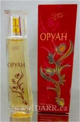 CHAT D´OR Opyah parfémovaná voda 100 ml