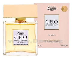 Creation Lamis Cielo Classico Donna parfémovaná voda 100 ml