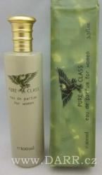 Creation Lamis Pure Class parfémovaná voda 100 ml