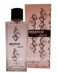 Cote Azur Mexico Dark Women parfémovaná voda 100 ml