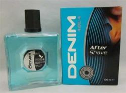 Voda po holení Denim -Aqua 100ml