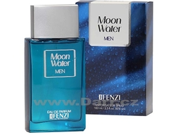 JFenzi Moon Water Men parfémovaná voda 100 ml
