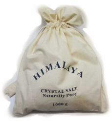 Himalajská koupelová sůl 1000 g
