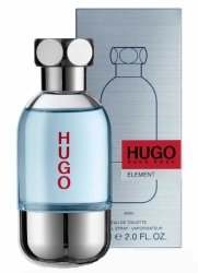Hugo Boss  Element EDT 60ml