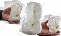 Křišťál horský surový minerál I.