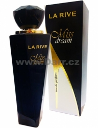 La Rive Miss dream parfémovaná voda 100 ml