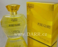 Creation Lamis Pure Glory parfémovaná voda 100 ml