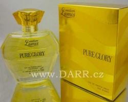 Creation Lamis Pure Glory parfémovaná voda 100 ml