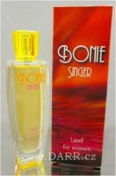 Lazell - Bonie Singer- parfémovaná voda dámská - EdP - 100 ml