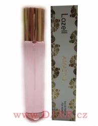 Lazell - Amazing - parfémovaná voda dámská - EdP - 33 ml