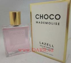 Lazell - Choco mademolise - parfémovaná voda dámská - EdP - 10
