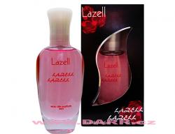 Lazell Lazell parfémovaná voda - EdP - 30 ml