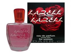 Lazell Lazell parfémovaná voda - EdP - 100 ml