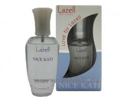 Lazell - Nice Kati - parfémovaná voda dámská - EdP - 30 ml
