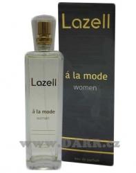 Lazell á la Mode parfémovaná voda dámská - EdP - 100 ml