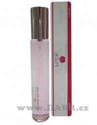 Lazell - LPNF Pink - parfémovaná voda dámská - EdP - 33 ml