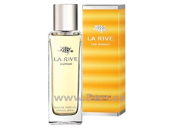 La Rive For Woman parfémovaná voda 90 ml