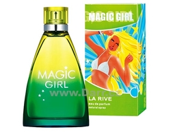 La Rive Magic Girl parfémovaná voda 90 ml