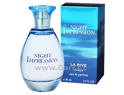 La Rive Night Impression parfémovaná voda 90 ml