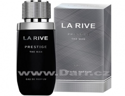 La Rive Prestige Grey The Man  parfémovaná voda 75 ml