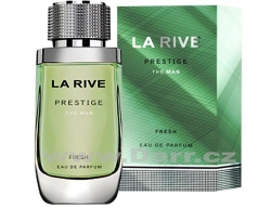 La Rive Prestige Fresh The Man parfémovaná voda 75 ml