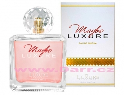 Luxure Maybe  parfemovaná voda 100ml