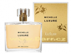 Luxure Michelle   parfemovaná voda 100ml