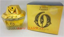 Creation Lamis Opulence parfémovaná voda 100 ml
