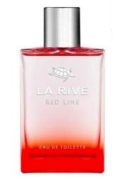 La Rive Red Line Men toaletní voda 90 ml - TESTER
