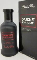 Shirley May - pánská toaletní voda - Darknet