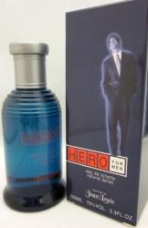 Shirley May- pánská toaletní voda - Hero