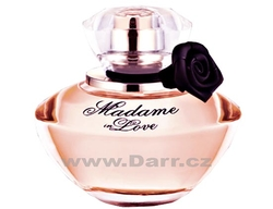 La Rive Madame in Love parfémovaná voda 90 ml TESTER